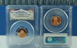 Click now to see the BUY IT NOW Price! 2009 S LINCOLN PRESIDENCY CENT DEALER STOCK BOX OF 20