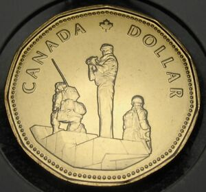 RCM   1995   $1   PEACEKEEPING   BU   FROM A NEW ROLL