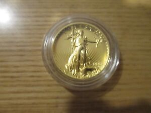 Click now to see the BUY IT NOW Price! 2009 ULTRA HIGH RELIEF $20 DOUBLE EAGLE GOLD COIN W/BOX COA AND BOOK