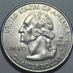 Cheap US Error Coins from Coin Community
