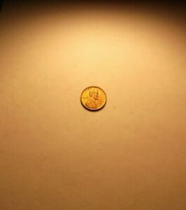 1955 D  LINCOLN WHEAT CENT  Y27    BETTER DATE     SEE ITEM DESCRIPTION