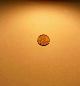 1930 D  LINCOLN WHEAT CENT   BETTER    PG1    EXACT COIN : SEE ITEM DESCRIPTION