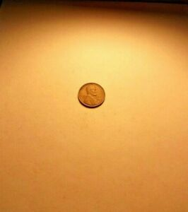 1931 P  LINCOLN WHEAT CENT    BETTER DATE     PG2    EXACT COIN :