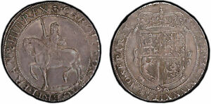 Click now to see the BUY IT NOW Price! SCOTLAND. CHARLES I  1637 1642  THISTLE AR THIRTY SHILLINGS. PCGS AU58 S 5557