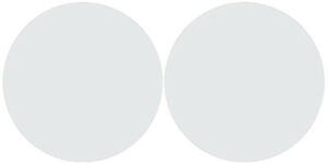 Click now to see the BUY IT NOW Price! NETHERLANDS. WILLIAM I. 1816 B AR RIJKSDAALDER SILVER DUCAT. NGC MS65 UTRECHT
