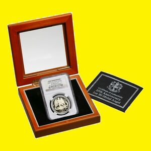 Click now to see the BUY IT NOW Price! 2009  ISLE OF MAN ANGEL BIMETALLIC1 OZ GOLD  SILVER NGC PF70 ULTRA CAMEO 500 MNT