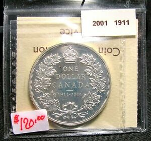 2001 $1.00 SPECIAL ISSUE