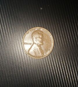 Click now to see the BUY IT NOW Price! COLLECTABLE ONE CENT FROM 1952