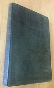 Click now to see the BUY IT NOW Price! THE ECHO OF GREECE BY EDITH HAMILTON   PRINTED BY WW NORTON
