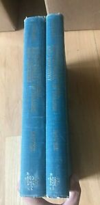 Click now to see the BUY IT NOW Price! A DIDEROT PICTORIAL ENCYCLOPEDIA OF TRADES AND INDUSTRY BY DENIS DIDEROT   1959