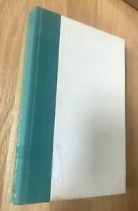 Click now to see the BUY IT NOW Price! UNDERSTANDING INFLATION BY JOHN CASE   PRINTED 1981