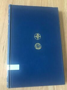 Click now to see the BUY IT NOW Price! THE COINAGE OF ANCIENT BRITAIN BY COMMANDER RP MACK   PRINTED 1964