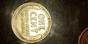 1919 S WHEAT PENNY GRADE YOURSELF