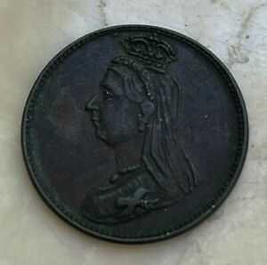 Click now to see the BUY IT NOW Price! MARGOT'S ROYAL SOVEREIGN WHISKY TOKEN   PUB TOKEN?   QUEEN VICTORIA DESIGN