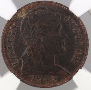 Click now to see the BUY IT NOW Price! 1942 1C PENNY CENT US PATTERN COIN J 2062 NGC MS 61 300 DEGREE ROTATED DIE WW