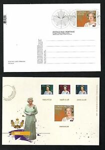 COLLECTIBLE DIAMOND JUBILEE COMMEMORATIVE QUEEN ELIZABETH LL POST CARD