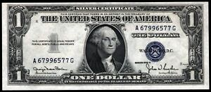 Click now to see the BUY IT NOW Price! 1935D SERIES $1 SILVER CERTIFICATE   AG BLOCK   UNCIRCULATED   FR. 1613N