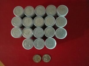 1980 P SBA$1 SUSAN B. ANTHONY DOLLAR  LOT QUANTITY 360  UNCIRCULATEDAU   BU