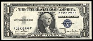 Click now to see the BUY IT NOW Price! 1935D $1 SILVER CERTIFICATE   WIDE MARGIN   PF BLOCK   FR. 1613W   UNCIRCULATED