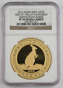 Click now to see the BUY IT NOW Price! AUSTRALIA 2012 2 TROY OZ GOLD