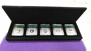Click now to see the BUY IT NOW Price! SILVER 1999 STATE QUARTER SET ONLY HIGHEST INVESTMENT GRADE
