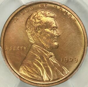 Click now to see the BUY IT NOW Price! 1909 VDB MATTE PROOF LINCOLN CENT PCGS PR65 RD CAC