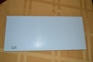 2002 Q25 TENNESSEE STATE QUARTER SEALED FIRST DAY COVER