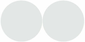 Click now to see the BUY IT NOW Price! ETHIOPIA MENELIK II 1889 AV PATTERN 1/2BIRR 4 WERK PCGS SP64 ADDISABABA GILL M20