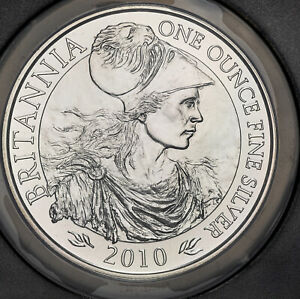 Click now to see the BUY IT NOW Price! 2010 GREAT BRITAIN 2 POUNDS BRITANNIA ANACS MS70 HIGH GRADE ANACS CERTIFIED  MR