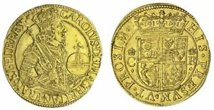Click now to see the BUY IT NOW Price! SCOTLAND. CHARLES I  1637 42   THISTLE AND B  AV UNITE. NGC AU55 BY BRIOT S 5531