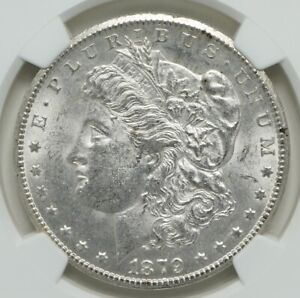 Click now to see the BUY IT NOW Price! 1879 CC TOP 100 VAM 3 CAPPED CC MORGAN DOLLAR NGC MS 62