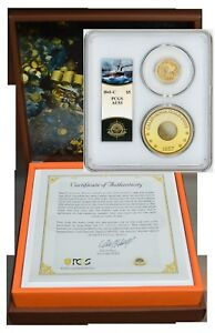 Click now to see the BUY IT NOW Price! 1841 C $5 GOLD LIBERTY SSCA2 CENTRAL AMERICA  POP 1 939495 11 AU53 PCGS