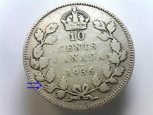 Click now to see the BUY IT NOW Price! 1936 RCM DOT 10