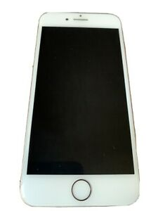 APPLE IPHONE 8   256GB   GOLD  SPRINT    MQ832LL/A