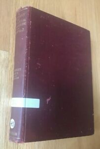 Click now to see the BUY IT NOW Price! A LIBRARY OF UNIVERSAL LITERATURE   PART II VOL 2 II   PRINTED 1901