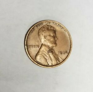 Click now to see the BUY IT NOW Price! 1936 WHEAT PENNY MS 67 RBN NMM