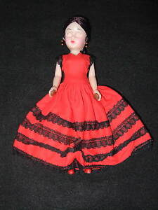 national beautie dolls doll codeg