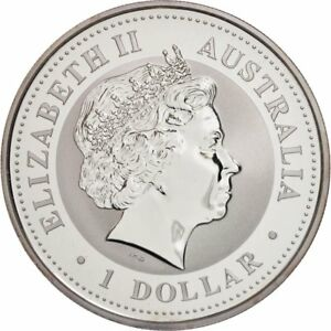 Click now to see the BUY IT NOW Price! [505408] MUNTEN AUSTRALI ELIZABETH II DOLLAR 2004 PERTH FDC ZILVER