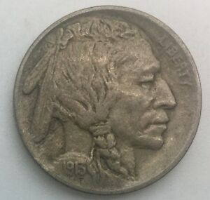 Click now to see the BUY IT NOW Price! 1913 D TYPE 1   BUFFALO  NICKEL  NICE COIN STRONG FULL DEVICES MOST PLEASING