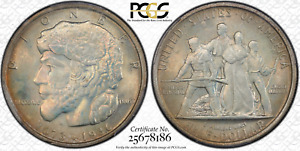 Click now to see the BUY IT NOW Price! 1936 ELGIN PCGS 67      CAC      COMPLETELY ORIGINAL SKIN  REDUCED