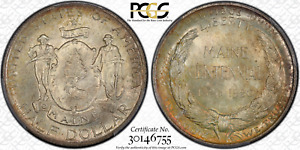 Click now to see the BUY IT NOW Price! 1920 MAINE PCGS 67    CAC   ORIGINAL SKIN AND NICE PERIPHERAL TONING   REDUCED