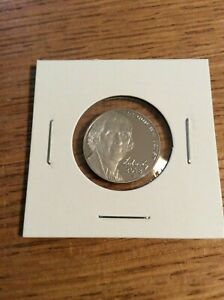 2018 JEFFERSON NICKEL S PROOF