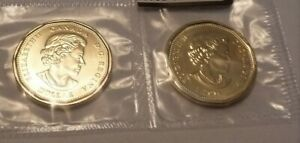 2016 WOMEN RIGHT TO VOTE  AND  2014 SOCHI  OLYMPIC  SEALED      2 COINS
