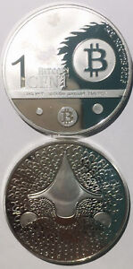 China 2017 10years of The Return of Hong Kong medal 41mm silver plated steel UNC