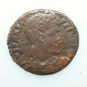 ANCIENT ROMAN COINS CONSTANTINUS II. 18 MM. A603