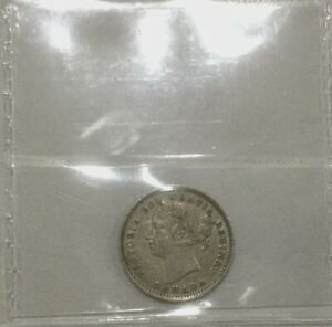 Click now to see the BUY IT NOW Price! CANADA 1900 ICCS VF30 GRADED COIN  NICE ORIGINAL LOOK SOME LUSTRE TYPE COIN