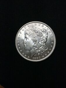 Click now to see the BUY IT NOW Price! 1890 O MORGAN DOLLAR SILVER $1 MINT STATE PLUS