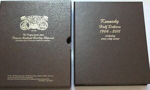 Click now to see the BUY IT NOW Price! 1964 2017  COMPLETE KENNEDY HALF SET PDS&S