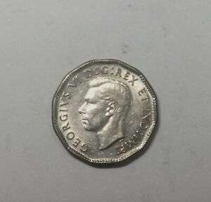 Click now to see the BUY IT NOW Price! 1947 DOT 5 CENTS NICKEL BETTER GRADE SHARP SOME LUSTRE EF  VARIETY