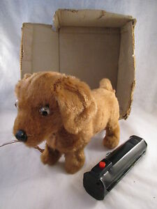 1950s battery operated rare